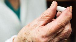 Droguer les aînés n'est pas une solution au manque de