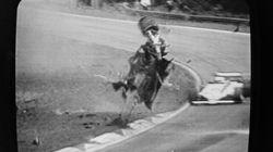 Il y a 32 ans Gilles Villeneuve nous quittait: voici sa carrière en