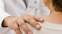 Hausses salariales : les médecins de famille ouverts à la