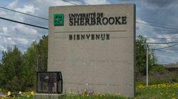 Entente à l'Université de Sherbrooke: la grève des chargés de cours