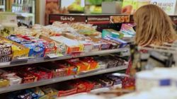 Un documentaire choc sur le sucre