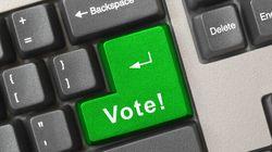 Les Namibiens, premiers Africains à expérimenter le vote