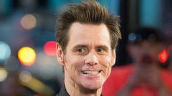 Jim Carrey: bientôt la retraite?