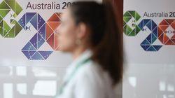 G20: comment les jeunes entrepreneurs peuvent faire partie de la