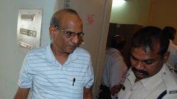 Stérilisations: un dirigeant pharmaceutique indien est