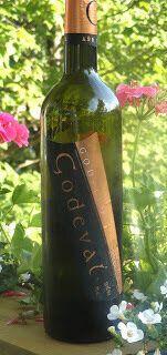 Osez choisir des vins pour sortir des sentiers