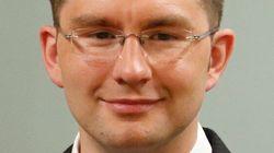 Réforme électorale: le ministre dit avoir l'esprit ouvert à des