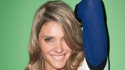 Ambassadrice du Mondial, Fernanda Lima critique son