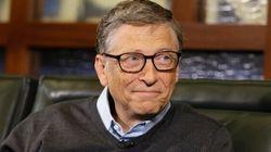 Bill Gates est interpellé dans le dossier du pont de
