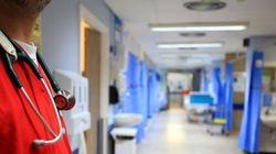 La réforme du système de santé, de la «poudre aux