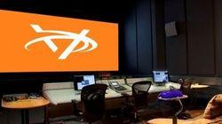 Groupe TVA achète Vision Globale pour 118 millions de
