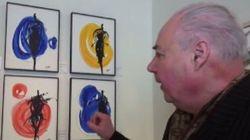 Prélude, la nouvelle exposition de Jean-Claude Poitras