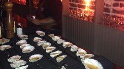 Le restaurant Le Chasseur se repositionne et baisse ses