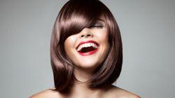 Cheveux: 4 raisons d'adopter la frange... ou