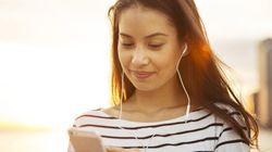 YouTube lance un service payant de musique en