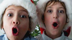 «Arthur L'aventurier» et «Nicolas Noël»: deux spectacles à voir avec vos
