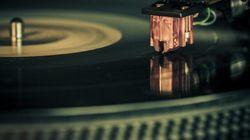Coups de cœur musicaux du moment, prise