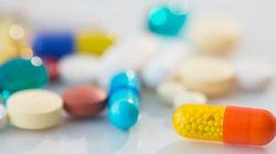 Contrôler le coût des médicaments est un