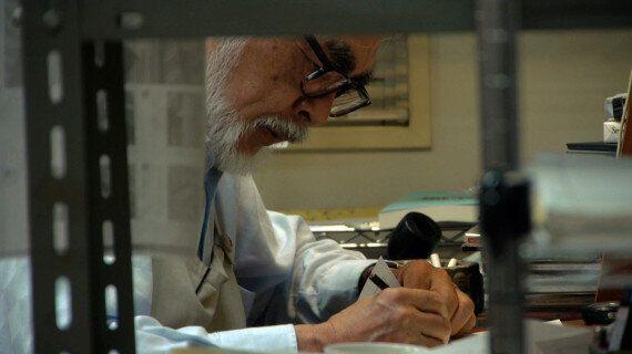 DOC NYC: 16 documentaires à surveiller (PHOTOS/