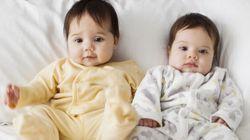 Couples gais: la RAMQ rembourse la fécondation in vitro de la mère