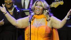Aretha Franklin, Tony Bennett, Beck et B.B. King au Festival de