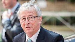 LuxLeaks: Juncker nie un conflit