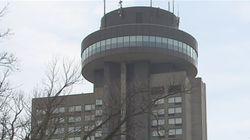 Hôtel Le Concorde : les employés approuvent l'entente de