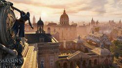 «Assassin's Creed Unity»: Au cœur de la Révolution française