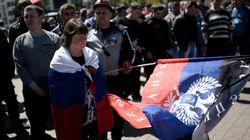 Ukraine: le référendum des séparatistes pro-russes est maintenu pour