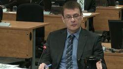 Commission Charbonneau: une perte d'expertise coûteuse pour le