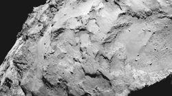 Visite sur une comète: une société canadienne joue un rôle