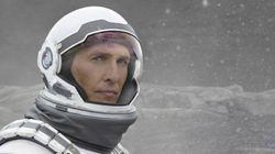 «Interstellar» de Christopher Nolan: la tête dans les étoiles