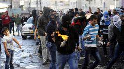 Israël: un Arabe de 22 ans abattu