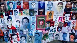 Mexique: des suspects avouent avoir tué plus de 40 étudiants