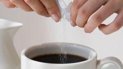 5 conseils pour réduire votre consommation de