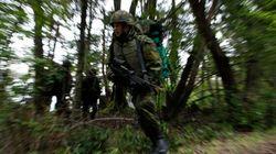 L'armée canadienne met en place un suivi mental pour ses