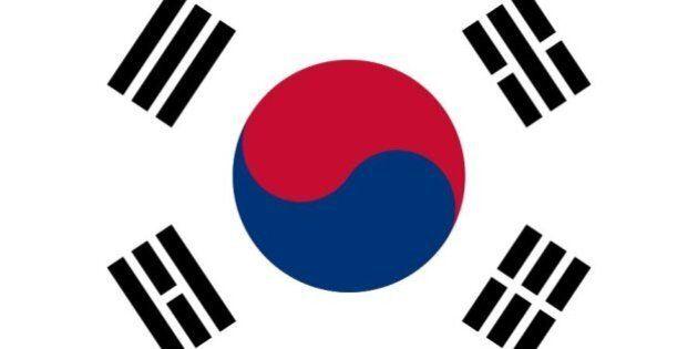 Corée du Sud : 21 morts et six blessés dans l'incendie d'un