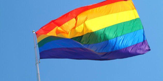 Les couples gais mariés aux États-Unis seront recensés en tant que