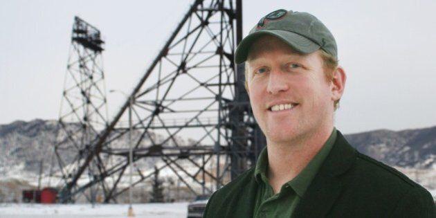 Des djihadistes appellent au meurtre du Navy Seal qui a tué Ben