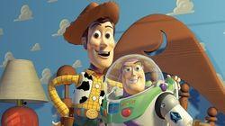 «Toy Story 4» : Disney annonce un nouveau