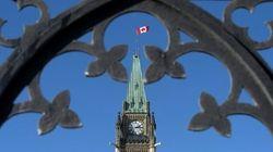Ottawa: pas de débat sur le contrôle des armes à