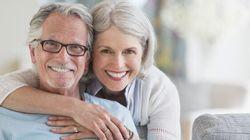 Avenir des régimes de retraite: lettre au premier