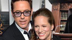 L'annonce originale de Robert Downey Jr sur
