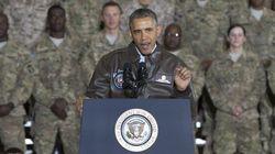10 000 soldats en sol afghan après