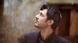 « Un homme »: Coup de cœur pour Albin de la Simone
