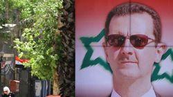 Syrie: l'opposition va poursuivre la