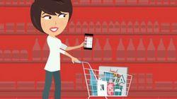 Zweet, une application pour réduire sa facture