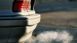 5 conseils simples pour rouler autant de kilomètres avec moins de