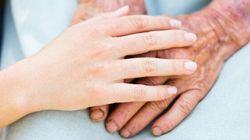 Un cri du coeur sur la qualité des soins en