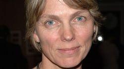 Une réalisatrice montréalaise sur la liste préliminaire pour un